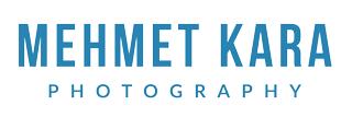 Mehmet KARA Fotoğraf Logo